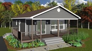 Custom Prefab Home Browse New Home Floor Plans