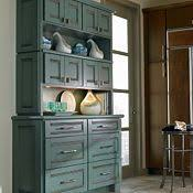 Kitchen Cabinets Thomasville Congratulations Thomasville Cabinetry On Being Ranked Highest In