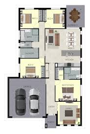 mitchell house floor plans u0026 architectural design integra homes