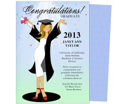 what to write on a graduation announcement home templates graduation announcement wording graduation