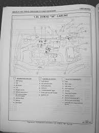 28 geo metro manual transmission diagram geo tracker manual