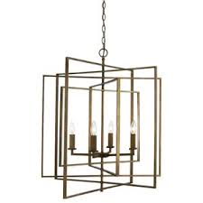 Gold Bathroom Light Fixtures Modern U0026 Contemporary Gold Bathroom Light Fixtures Allmodern