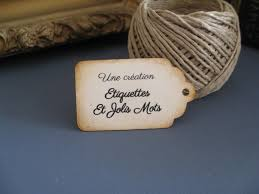 etiquettes mariage etiquette pour les cadeaux de mariage peinture