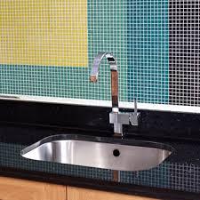 Tiled Kitchen Worktops - discount quartz kitchen worktops london
