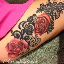 Large Flower Tattoos On - 441 best ideas images on drawings ideas