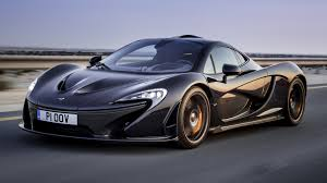 mclaren p1 believe it or not the mclaren p1 is already five years old