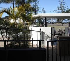 Kitchen Cabinets Sunshine Coast Meridian Alex Beach Apartments Deals U0026 Reviews Sunshine Coast