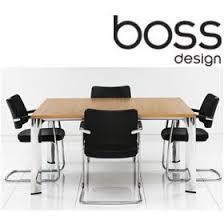 Square Boardroom Table Design Apollo Square Meeting Tables Design Apollo