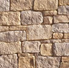 Slate Cladding For Interior Walls Stone Wall Cladding Exterior Interior Stone Look Rough Cut