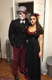 Amish Costumes Halloween Halloween Costumes Size Women Size Halloween
