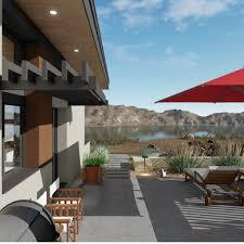 net zero homes prime habitat design build
