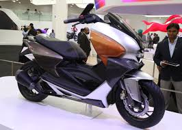 future honda motorcycles upcoming new tvs bikes in india with price specifications launch