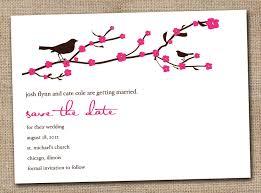 wedding invitation wording u2014 criolla brithday u0026 wedding