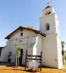 mission santa clara de asis floor plan the centauride october 2015