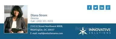 14 sports email signature templates editable psd ai indesign