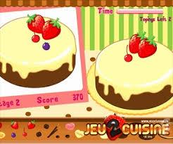 jeux de cuisine pour fille gratuit jeu gratuit de cuisine idées de design moderne alfihomeedesign