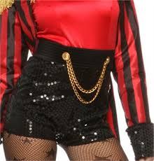 Burlesque Halloween Costumes Burlesque Halloween Costumes Lip Service Show Stopper Burlesque