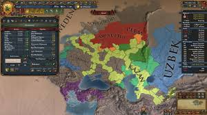 Biggest Video Game Maps 1 24 1568 Hre Horde Wc Paradox Interactive Forums