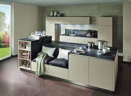 german kitchen furniture german kitchen cabinets with