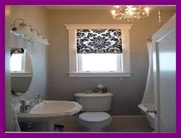 bathroom window curtain ideas best easily small bathroom window curtains tiny cloakroom ideas