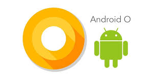 unlock android don t forget your unlock method on android 8 1 it will brick the