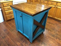kitchen island with garbage bin kitchen island kitchen island trash with bin kitchen