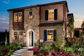 plan 3 u2013 guest suite canterra san diego pardee homes