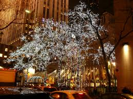 Christmas Trees New York Christmas Tree In Rockefeller Center New York City 3 Lucky 2b Here