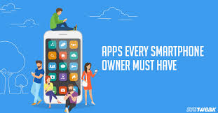 must android apps must android apps other than whatsapp