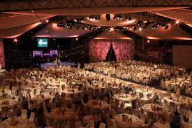 birmingham wedding venue the international convention centre icc located in the center