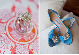 wedding shoes nyc damy a stylish destination wedding at esperanza featured