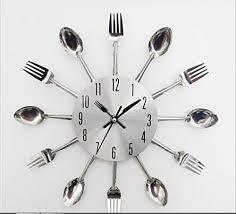 kitchen forks and knives kitchen forks and knives spurinteractive
