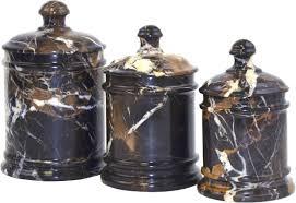 glass kitchen canisters 100 kitchen canisters glass glass storage jar wood lid