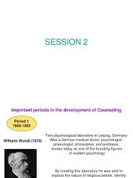 Counseling Skills For Managers Counseling Skills For Managers Session 2 Docshare Tips