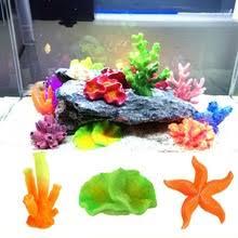 Home Aquarium Decorations Popular Fish Aquarium Decorations Buy Cheap Fish Aquarium