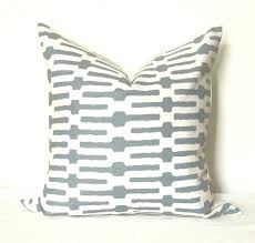 71 best pillows galore images on pinterest pillows u0026 throws