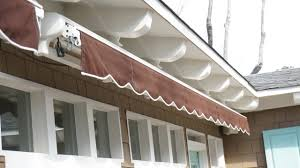 Extendable Awnings Retractable Awnings In North Carolina Coastal Awnings