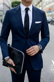 the perfect suit u2013 combination for shirt shoes and accessories