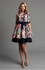 designer kleider nelli