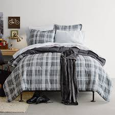 Jcpenney Bed Set Home Expressions Shawn Complete Bedding Set With Sheets Jcpenney