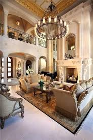 Luxurious Living Room Furniture Luxurious Living Rooms Living Room Luxury Designs Luxury