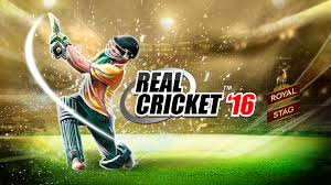 real cricket 16 for android apk latest version one click download