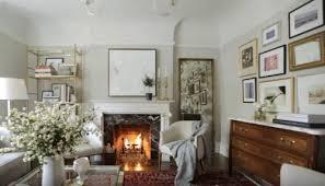 country home interior design ideas dining space design