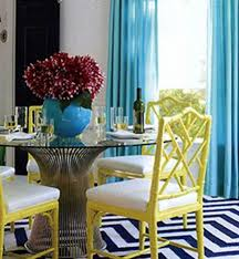 Jonathan Adler Drapes About Me Pageslap