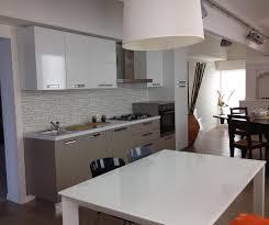 Stosa Kitchen by Stunning Cucina Stosa Milly Photos Home Ideas Tyger Us