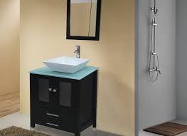 24 Inch Vanity With Sink Walcut 24