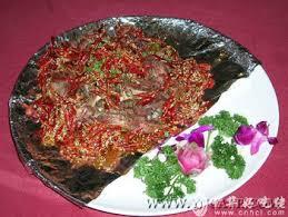 cuisines chinoises le quotidien du peuple en ligne les huit grandes cuisines