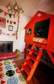 Big Boy Room Reveal Decorating Ideas Exceptional Big Boy - Big boys bedroom ideas