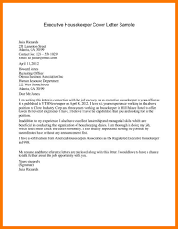 Cover Letter For Human Resources Job Sample Cover Letter For Cleaning Job Image Collections Cover