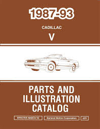 haynes manual solex u0026 pierburg carburettors 1978 1992 pdsi bis